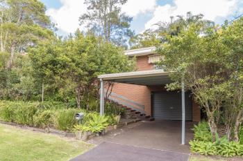 1 Carolina St, Lismore Heights, NSW 2480