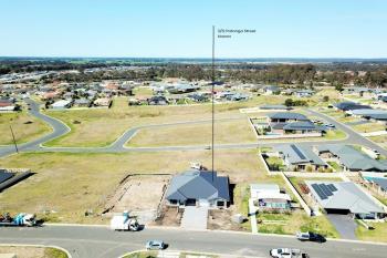2/12 Patonga St, Nowra, NSW 2541