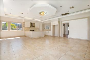 64 Northcote St, Auburn, NSW 2144
