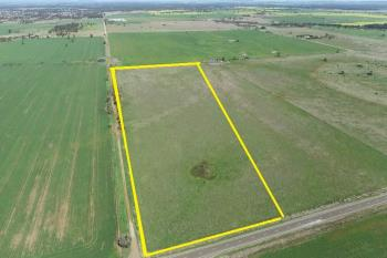 Lot 41 Dawes Rd, Forbes, NSW 2871