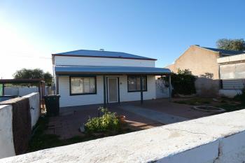 204 Newton St, Broken Hill, NSW 2880