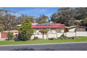 11 View St, Lawson, NSW 2783