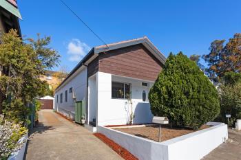 7 Frederick St, Ashfield, NSW 2131