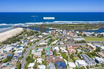 1/16 Seaview St, Kingscliff, NSW 2487