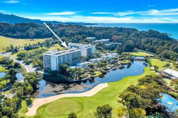 3802/2 Bay Dr, Coffs Harbour, NSW 2450