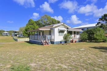 22  Esp, Woodgate, QLD 4660