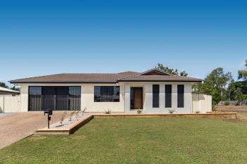 11 Skylark Pl, Kelso, QLD 4815