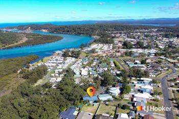 11 Ridge Ave, Sussex Inlet, NSW 2540