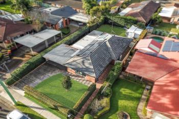 9 Gill Pl, Schofields, NSW 2762