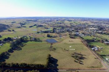 99 /DP 1232773 Tait St, Crookwell, NSW 2583
