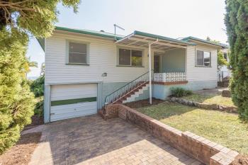 215 High St, Lismore Heights, NSW 2480