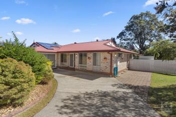 26 Riveroak Dr, Murwillumbah, NSW 2484