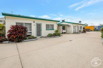 6/83 Wilks St, Bungalow, QLD 4870