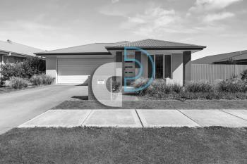 65 Norfolk St, Fern Bay, NSW 2295