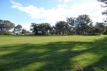 Lot 48 Dudauman St, Stockinbingal, NSW 2725