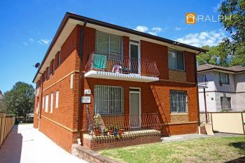6/29 Colin St, Lakemba, NSW 2195