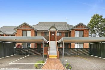 2/164 High St, Southport, QLD 4215