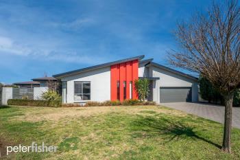 9 Brock Pl, Orange, NSW 2800