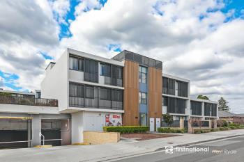 205D/1 Allengrove Cres, North Ryde, NSW 2113