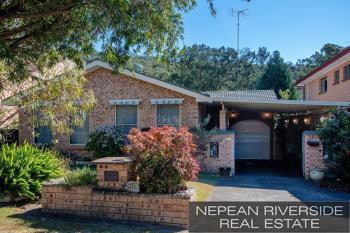 34 Inkerman Rd, Emu Heights, NSW 2750