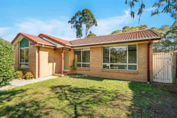 1/30 Mayfield Cct, Albion Park, NSW 2527