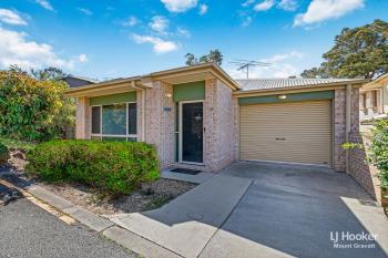 9/36 Rushton St, Runcorn, QLD 4113