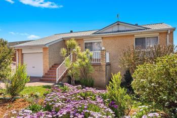 20 Tammar Pl, Blackbutt, NSW 2529