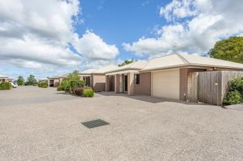 11/98-100 Main St, Westbrook, QLD 4350