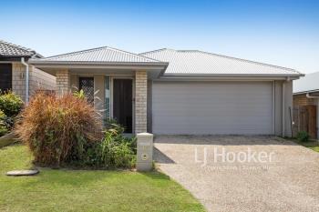14 Hillard St, Yarrabilba, QLD 4207