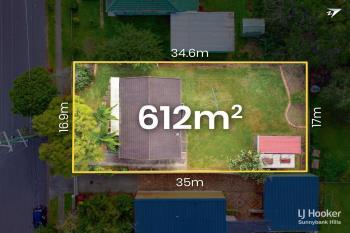 152 Lang St, Sunnybank Hills, QLD 4109