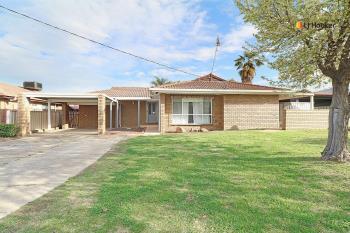 42 Brunskill Rd, Lake Albert, NSW 2650