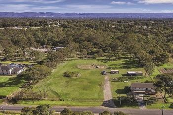 81-87 Bowman Rd, Londonderry, NSW 2753