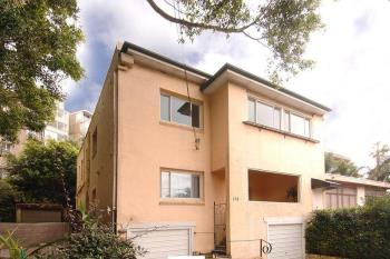 2/152 Old South Head Rd, Bellevue Hill, NSW 2023