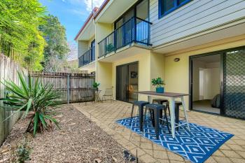 4/37 Seventh Ave, Windsor, QLD 4030