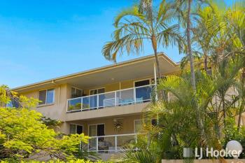 8/12 Queen St, Cleveland, QLD 4163