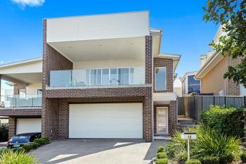 10 Fischer Rd, Flinders, NSW 2529