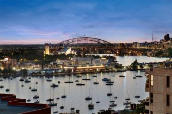 28/2-12 Eastbourne Rd, Darling Point, NSW 2027