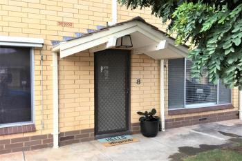 8/7 Findon Rd, Woodville South, SA 5011