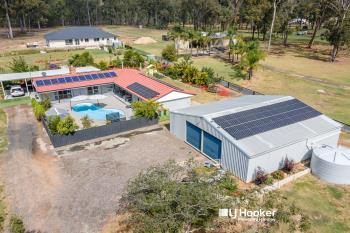 39a Waddington Pde, Forest Hill, QLD 4342
