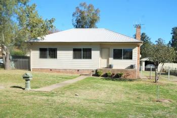 13 Cullingral St, Merriwa, NSW 2329