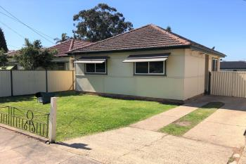 305 Roberts Rd, Greenacre, NSW 2190