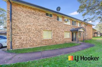 11/100 Leumeah Rd, Leumeah, NSW 2560