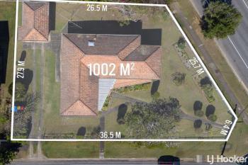 56 Birdwood Rd, Holland Park West, QLD 4121