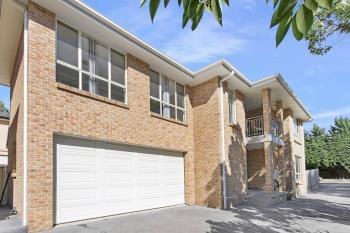 7 Allan St, Wollongong, NSW 2500