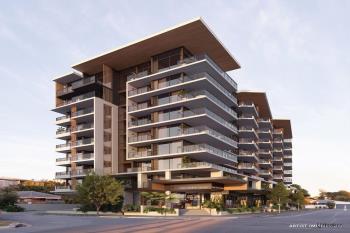 26 Mawarra St, Palm Beach, QLD 4221