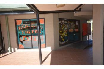 Shop 7/193-195 Great Western Hwy, Hazelbrook, NSW 2779
