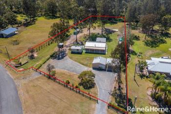 1-5 Fleming Ct, Jimboomba, QLD 4280