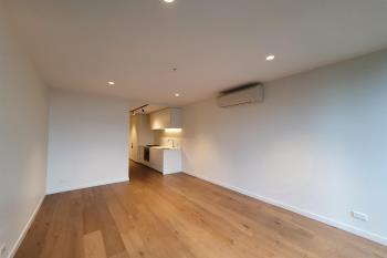 410/65 Dudley St, West Melbourne, VIC 3003