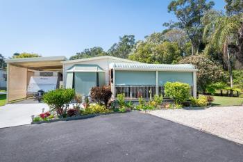 Site 24/210 Eggins Dr, Arrawarra, NSW 2456