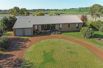 625 Calarie Rd, Forbes, NSW 2871